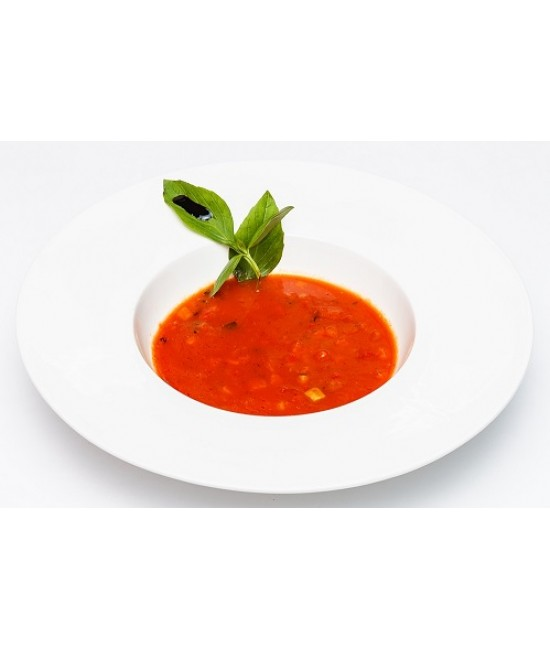 Суп овощной  (ком)